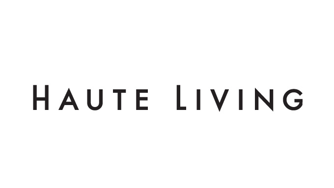 Suzanne Perkins Joins the Exclusive Haute Living Real Estate Network