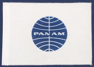 pan-am-1