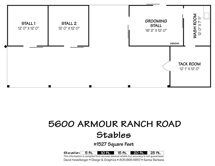 armourranchroad-5600-3-stables