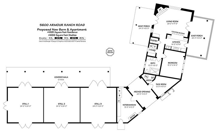 armourranchroad-5600-7-unbuilt