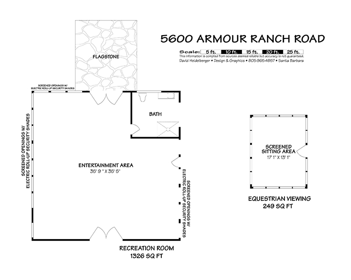 armourranchroad-floorplansrecreationroom