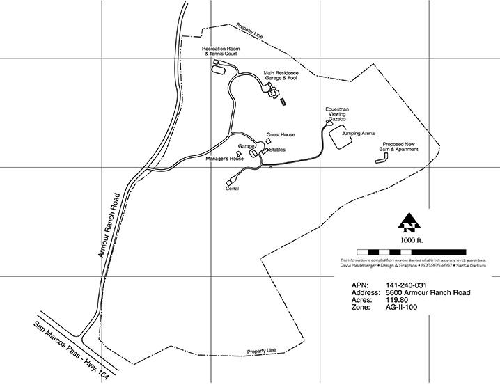 armourranchroad-siteplans