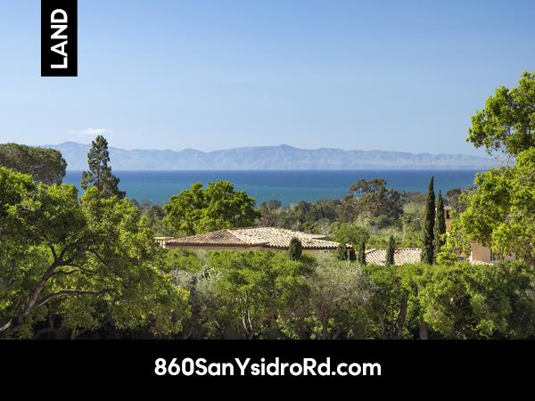 860-San-Ysidro-Rd-Montecito-Suzanne-Perkins