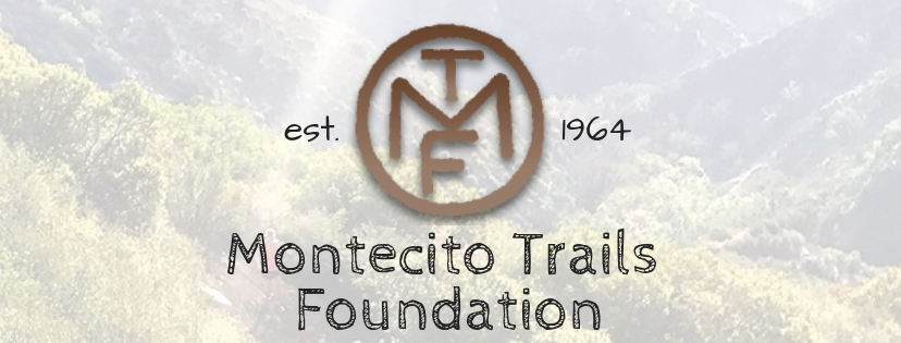 Montecito-Trails-Foundation-logo