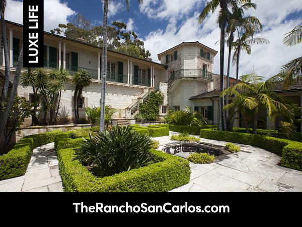 Rancho-San-Carlos-Montecito-Suzanne-Perkins
