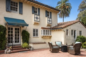 240 Oak Road, Montecito, CA 93108