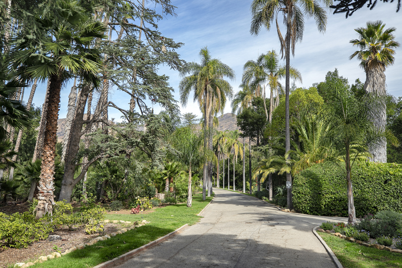 800 Cold-Springs-Road-Montecito-Price-Reduction