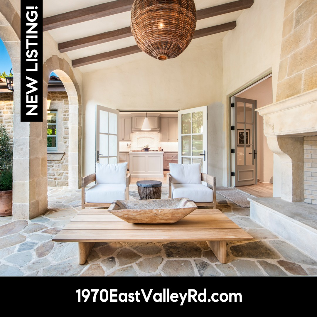 1970-East-Valley-Rd-Montecito-New-Listing