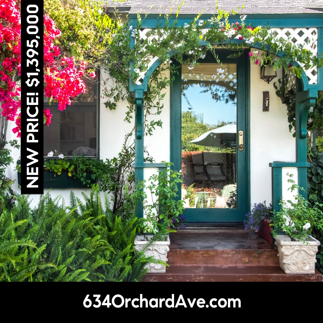 634-Orchard-Ave-Montecito-New-Price$1.395