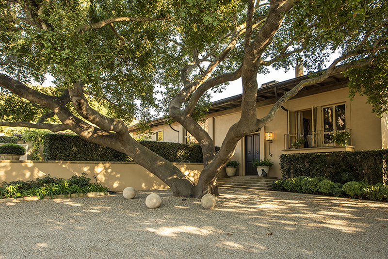 06-5162 Foothill-Rd-New-Price-Carpinteria-Ancient Oak-Kruelle