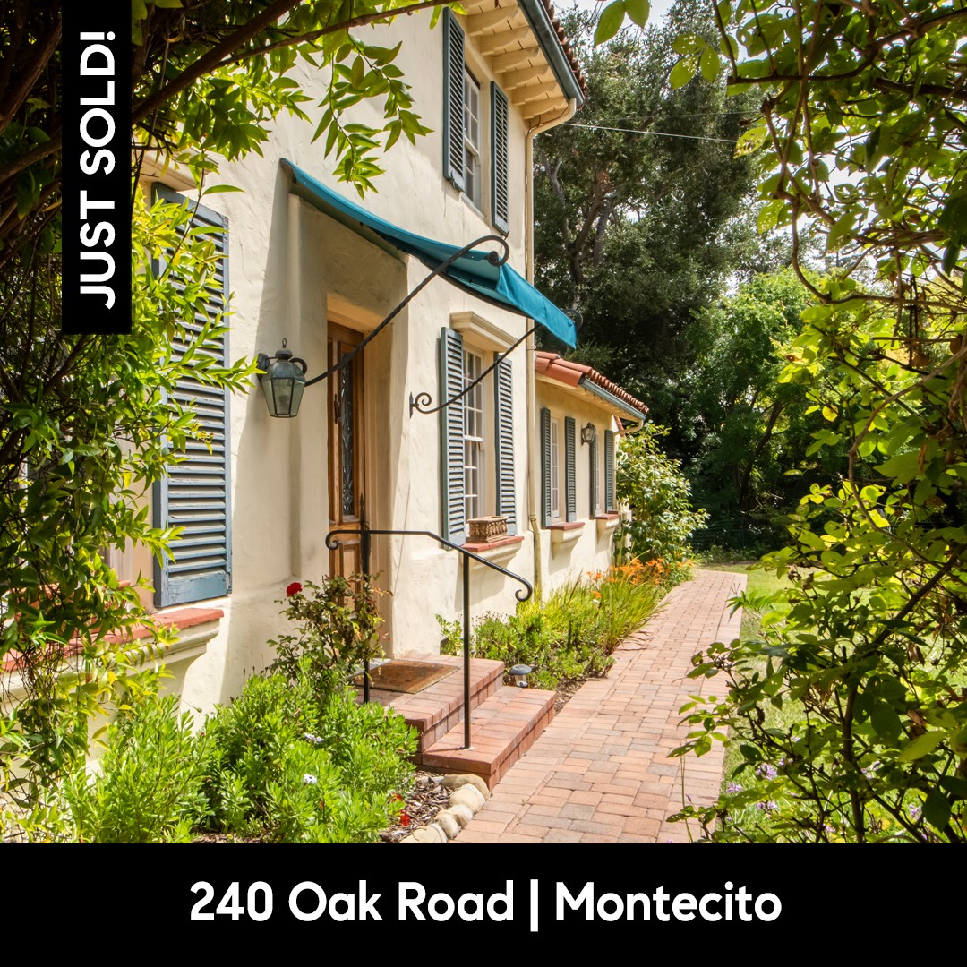 240-Oak-Rd-Montecito-Just-Sold